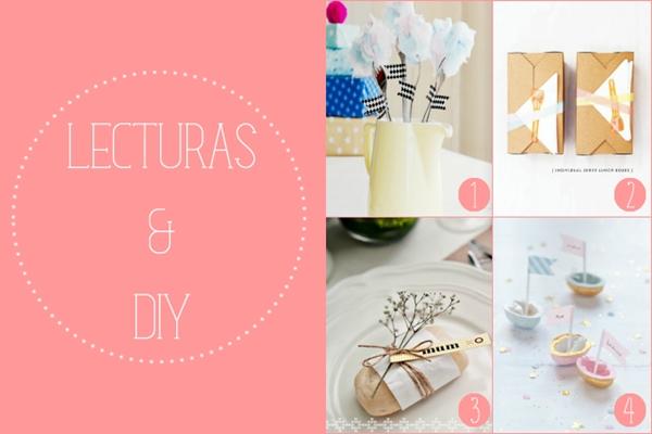 diy coloridos y magazines online (1)