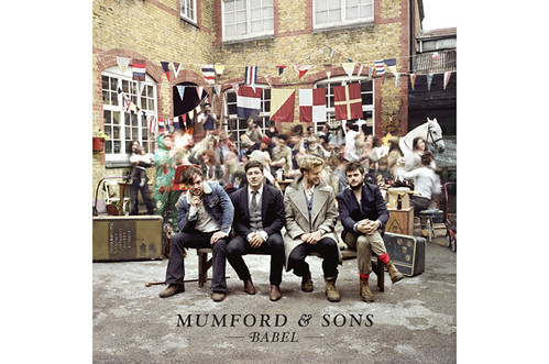 2387469-mumford-sons-babel-617-409