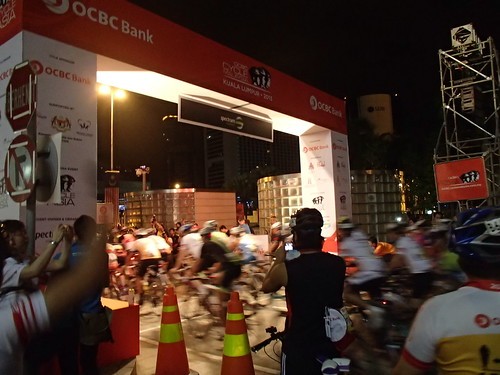 112_ocbccyclemy2013