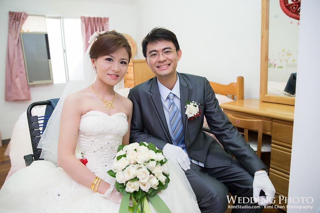 2012.11.25 Wedding-105