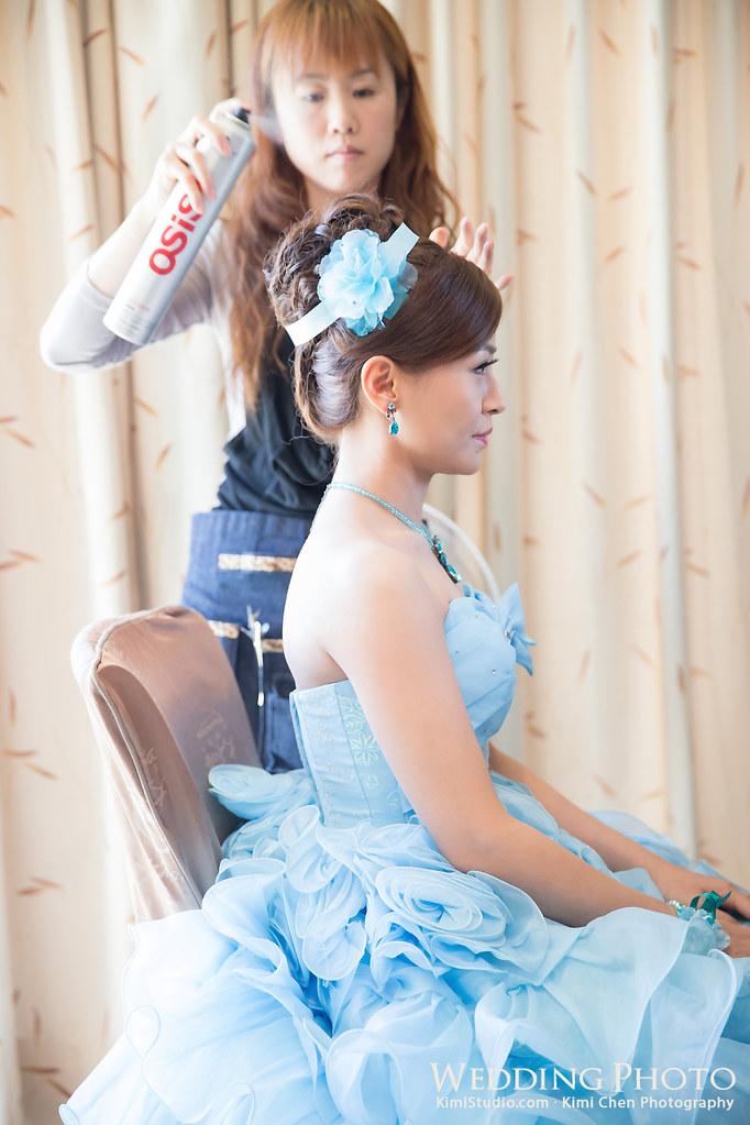 2012.11.25 Wedding-190