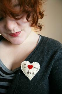 Heartdog3