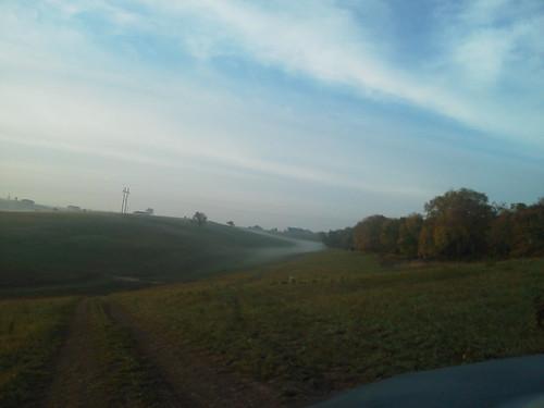 farmscapefog