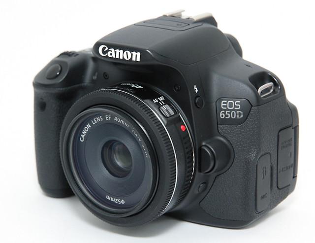 EOS_650D_CAMERA_PICS-9