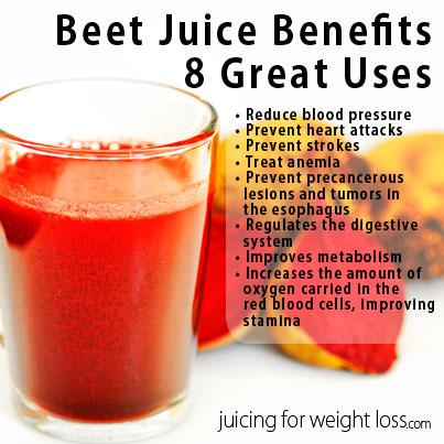 Beetroot Juice Slow Juicer : More Beet Juice Benefits Flickr - Photo Sharing!