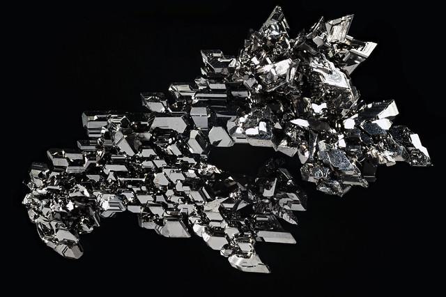 titanium_crystals_BL