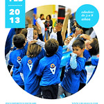 2012-13 Diada Escoletas 9/feb