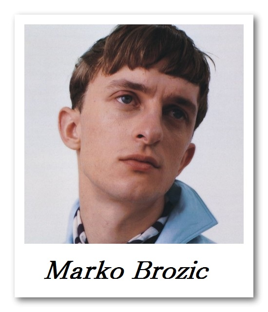 ACTIVA_Marko Brozic0120(Pen269_2010_06_15)