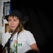 Kealoha Poetry Slam-8 (2)