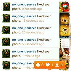 @no_one_deserve  شكرًا