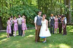 Lee Wedding  034
