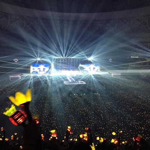 Big Bang - Made Tour - Osaka - 09jan2016 - suika_mellon - 02