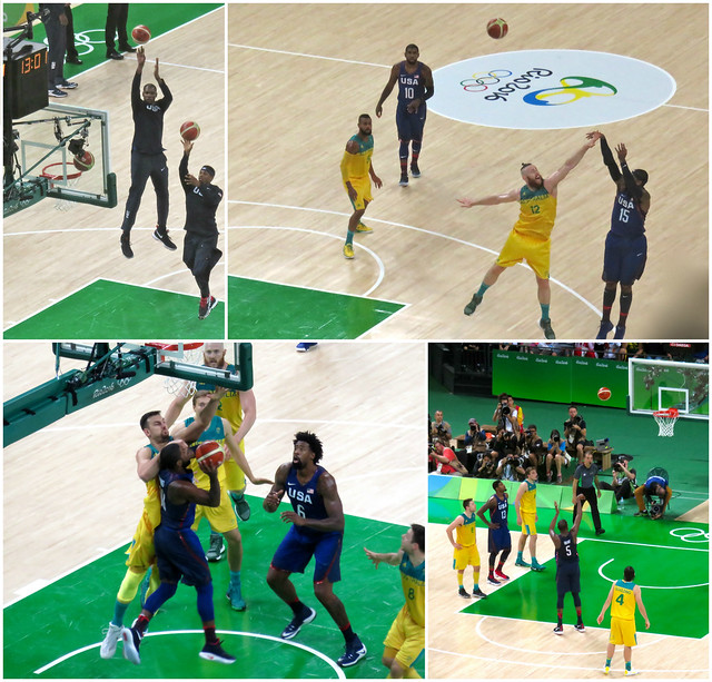 RioOlympicsBasketball2