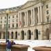 Una linda en Washington DC - akadálymentesítés