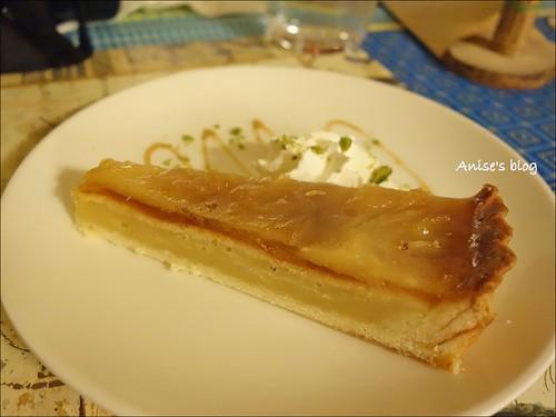 La Case Creole 克里歐法式餐坊_026