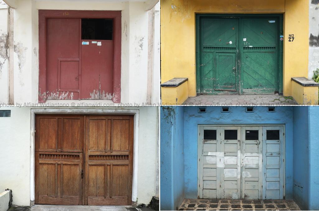 pintu 6_editWM