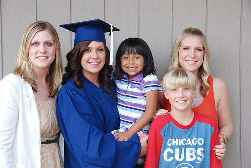Rachel's College Grad 2012 018