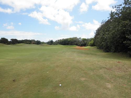 Kauai Lagoon Golf Club 199