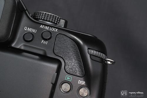 Panasonic_G5_intro_15