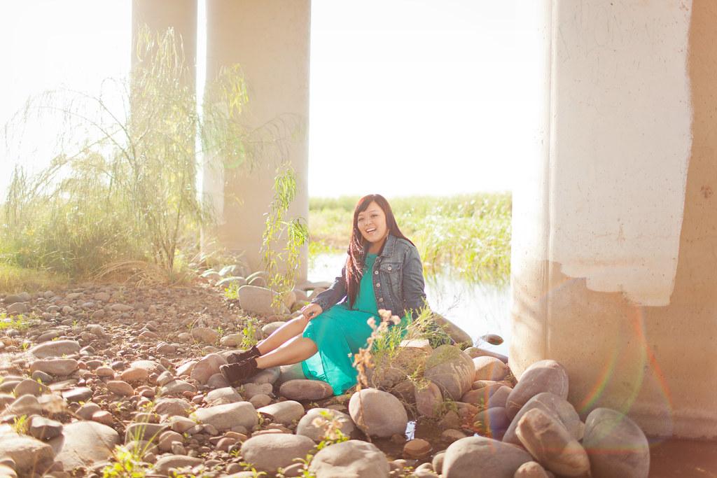 JennDongSenior2012-25