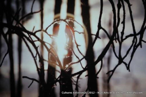 2012-10-11-electronik-arts_et_sciences-alter1fo-029