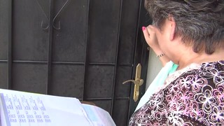 2012-09-22 Elections Precinct Walking Grace Yi Eun Ha.mp4_000019853