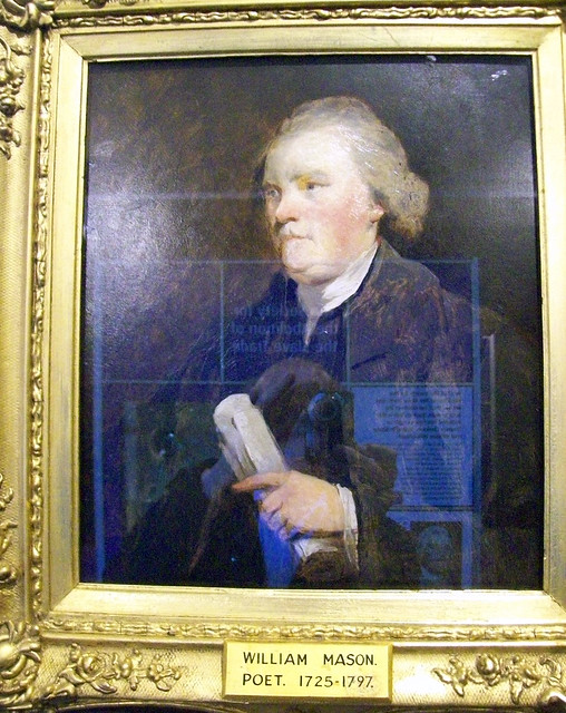 the death of william morgan an anti mason I read where some anti-masons say that freemasonry is a religion, yet you  indicated  but i also read that freemasons killed william morgan for disclosing  the.
