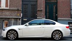 automobile, automotive exterior, executive car, wheel, vehicle, automotive design, sports sedan, rim, bmw m3, bmw 335, bumper, personal luxury car, land vehicle, luxury vehicle, coupã©, sports car,
