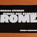 Street Art Stories Rome by romephotoblog