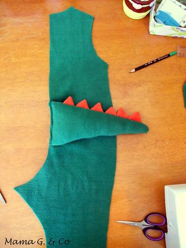 Dinosaur Costume (11)