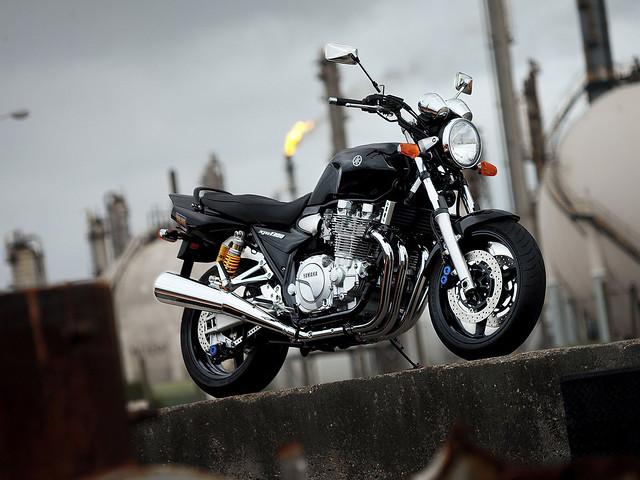 Yamaha0001