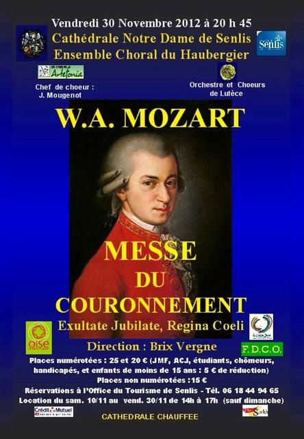 2012 10 05    CLC à JFM et coll ProjTractMozMC19C