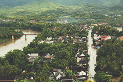 Laos31