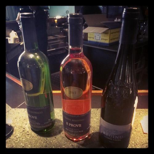 Wine @eatplaygive #eatplaygive