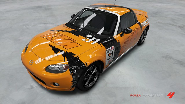 Low's Spec Miata Series Announcement and Discussion Thread - Page 3 8087094226_5fd8442100_z