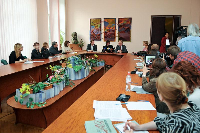 IV МОЛОДЕЖНАЯ МУЗЫКАЛЬНАЯ АКАДЕМИЯ СТРАН СНГ, Львов 2012_07