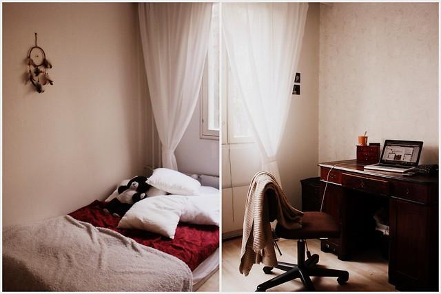 2012-10-12 Minun koti