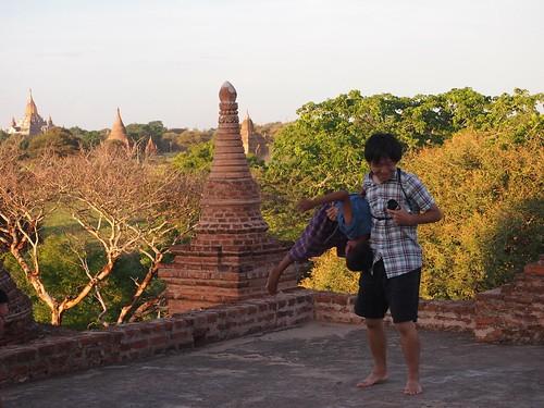 Bagan-426