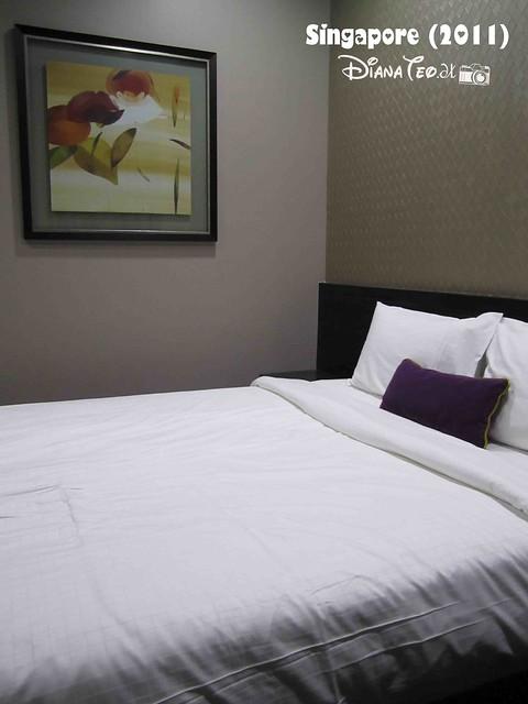 V Hotel Lavender Singapore 04