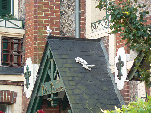 petit toit villa plaisance.jpg
