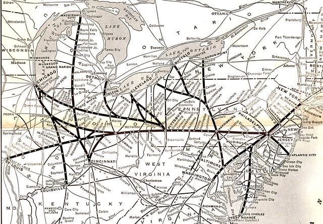 1954 PRR Map.jpg