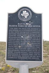 Photo of Black plaque № 13440