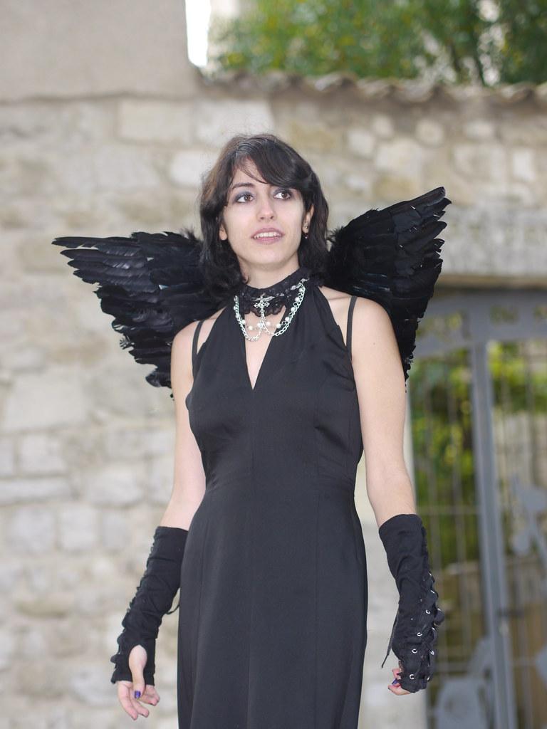 related image - Les Nouveaux Mangakas - Grabels - 2012-10-14- P1470457