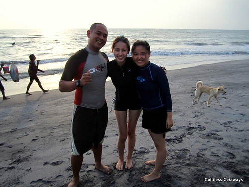 zambales-crystal-beach-resort-surfing-capones-white-rock.jpg