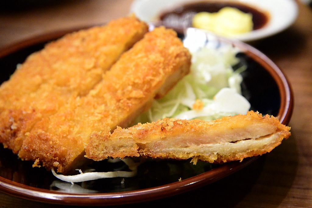 三田製麵所拉麵