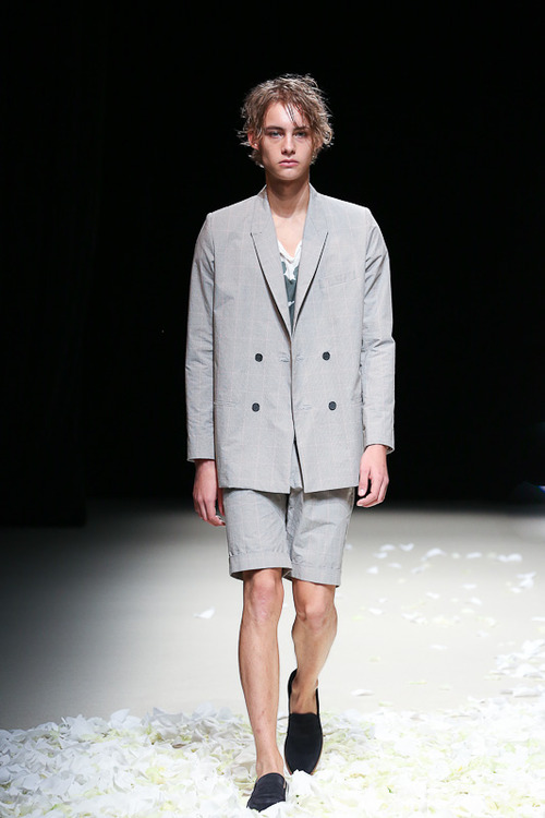 Morutz Fuller3040_SS13 Tokyo JUN OKAMOTO(Fashionsnap.com)