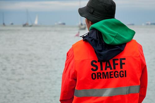Staff ormeggi