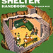 1962 ... fallout shelter handbook by x-ray delta one
