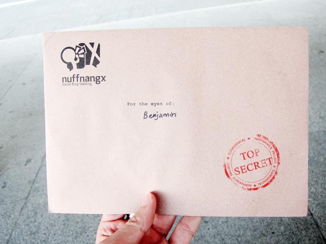 nuffnangx invites