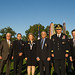 Special Twilight Tattoo - Army Recognizes 5 Outstanding Civilians